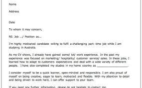 Free No Cost Resume Builder Paid Resume Builder Eliolera Com