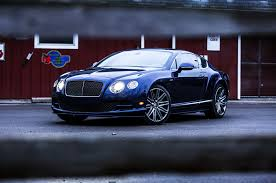 bentley continental gtc 2015 bentley continental gt speed around the block