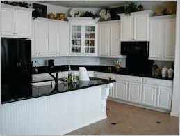 kitchen cabinet painting ideas pictures black painted kitchen cabinets painted kitchen cabinets island black