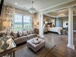 Tray Ceiling Master Bedroom Bedroom Master Bedrooms Luxury Master Bedroom Makeover