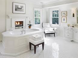 white master bathroom ideas 10 luxury white master bathrooms you will to
