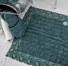 arte tappeti tappeto arte pura con pizzo 4 788 rs 60x90 arte pura bathroom