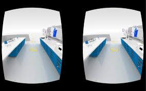 3d Photo 3d Software For Home Design 16 3d Wallpapers 0 33 Mb 3d 1 3d