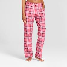 sleep juniors pajamas target