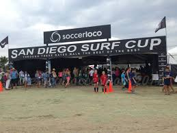 2014 an awesome soccer year the so cal soccer