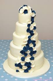 Wedding Cakes Somerset