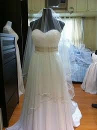 wedding boutiques looking for a simple yet gown marona wedding boutique can