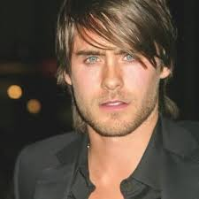 guy haircuts for straight hair easy on the eye together with breathtaking hairstyles for straight