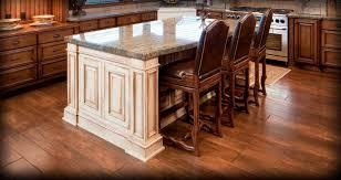 distressed hardwood flooring home wonderful distressed hardwood