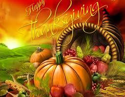 happy thanksgiving day awesome hd wallpaper