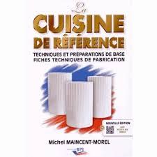 jeux pour apprendre a cuisiner apprendre les bases de la cuisine beau photos apprendre la cuisine