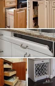 6 emerging kitchen storage design ideas for function 83 kitchen storage ideas in 2021 kitchen storage kitchen