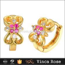 earrings malaysia china malaysia earring wholesale alibaba