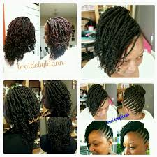 cornrow and twist hairstyle pics senegalese twist mohawk styles kinky twist ghana cornrows