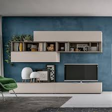 Best Living Room Wall Design Images On Pinterest Living Room - Italian living room design