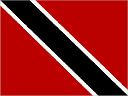 Best National Flags Symbols Of Our Nation Part 1 The National Archives Of Trinidad