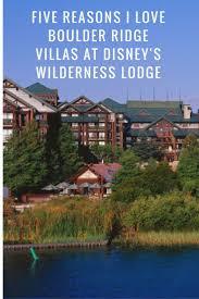 Villas At Wilderness Lodge Floor Plan by Best 25 Disney U0027s Wilderness Lodge Ideas That You Will Like On