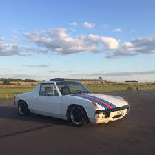 classic porsche 914 matsgarage com u2013 porsche 914 diy and other stuff u2026