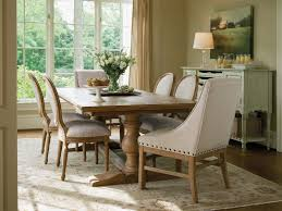 dinning room design your own dining table house exteriors