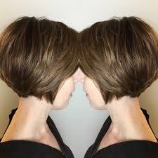 stacey tickner hairstylist space07 salon 44 photos u0026 10
