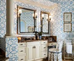 astonishing jonathan adler greek key wallpaper with commercial