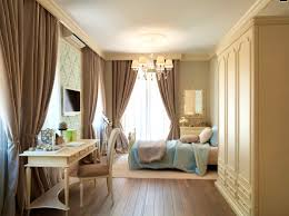 bedroom personable blue brown paint bedroom bedding and light