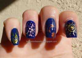 Migi Nail Art Design Ideas Migi Nail Art Design Ideas U2013 Slybury Com