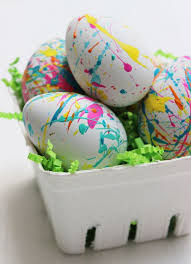 Decorating Easter Eggs With Tattoos by 49 Best Easter Images On Pinterest Easter Eggs Decorating