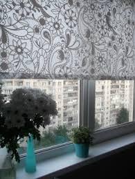 ikea liselott roller blinds www myfoododyssey com liselott