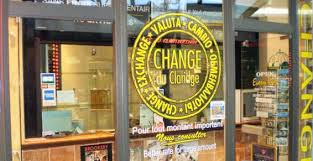 bureau change porte maillot bureau de change porte maillot beautiful pics of bureau de change