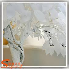 cheap artificial tree outdoor wedding decoration tree