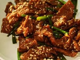 chinois à la cuisine cuisine chinoise notre sélection des meilleures recettes chinoises