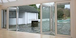 sliding external glass doors best outdoor glass sliding doors best 10 sliding glass patio doors