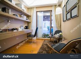 Book Self Design by Modern Study Room Nice Book Self Stock Photo 217854748 Shutterstock