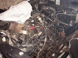 daihatsu feroza engine ferdovi chybí asi v motoru hadička feroza rocky sportrak