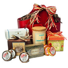 nashville gift baskets made in tennessee 40 tennessee made products
