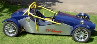 kit cars to build cheapest of cheap kit cars to build axleaddict