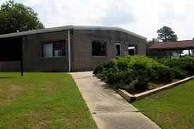 a light of love wedding chapel richland county recreation commission
