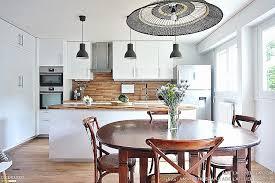 ventes privées canapé ventes privées canapé fresh beau appareils de cuisine de luxe kdj5