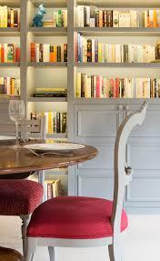 stylish dining room design in sevenoaks u2014 smartstyle interiors