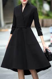 81 best funeral dresses images on pinterest best