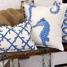 theme pillows nautical pillows themed pillows coastal decor pillows