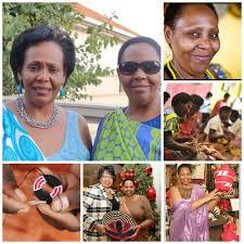 in focus meet africa u0027s leading women led artisan enterprises