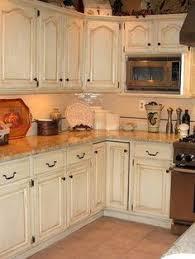 cozy lowes quartz countertops for your kitchen design ideas