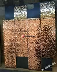 kitchen wall tiles ideas tiles grey mosaic kitchen wall tiles gold metal kitchen wall