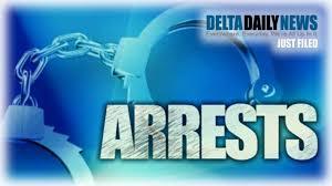 Arkansas Travel News images Arkansas police make arrests in pickup truck death delta daily news jpg