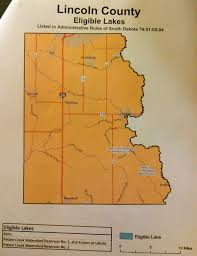 Wayne County Tax Map Hb1119 Expansion Of Grassy Buffer Strip Tax Relief Coasting To