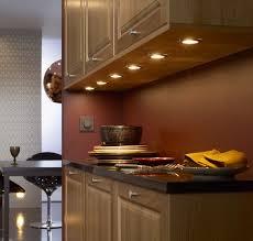 Stainless Steel Kitchen Lights Häusliche Verbesserung Stainless Steel Kitchen Track Lighting