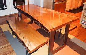 Two Part Epoxy Resin Bar Top Table Top Epoxy Tabletop Epoxy