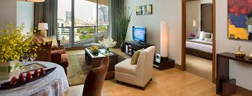 2 Bedroom Condo For Rent Bangkok Simple 2 Bedroom Hotel In Bangkok For Bedroom Designs One And Two